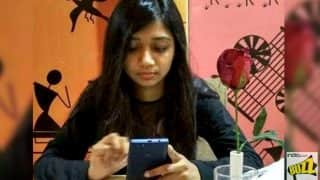 NIT-Patna Placements: Scholar Medha Kumari Secures Highest Package Of Rs 39.5 Lakh From Adobe