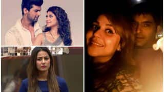 Kapil Sharma To Get Married, Beyhadh To Return With Season 3, Hina Khan Gets Trolled: Television Week In Review