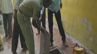 Telangana: Nursery Student Dies After Falling Into an Open Sump Tank, Principal Arrested