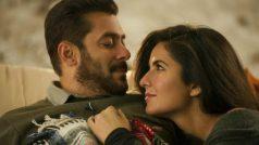 सलमान खान और कैटरीना कैफ के लिए 'डांस इंडिया डांस' घर जैसा है: मिथुन चक्रवर्ती