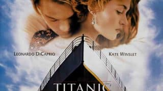 James Cameron On Titanic End: Filmmaker Revealed Why Jack Had To Die In The Movie
