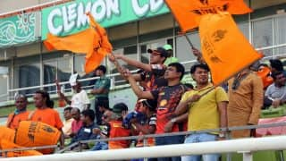 Khulna Titans vs Rangpur Riders T20, BPL 2017: Details of Live Streaming And Live Telecast of Eliminator of Bangladesh Premier League 2017