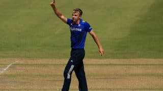 Tom Curran Targets Kohli, Rohit Wickets in IPL 2020