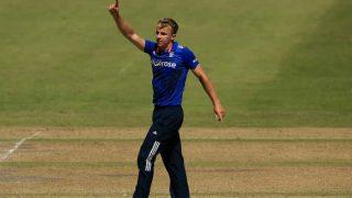 Tom Curran Targets Virat Kohli, Rohit Sharma Wickets in IPL 2020
