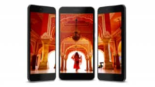 Flipkart Billion Capture+ Smartphone Sold Out in First 24 Hours, to be on Sale Again on November 20