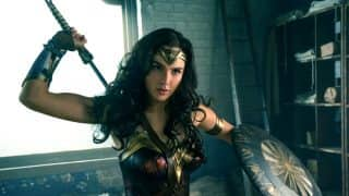 Gal Gadot Will Not Reprise Wonder Woman Role if Brett Ratner Stays Onboard, Twitterati Calls Her a Badass