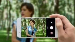 फोटोग्राफी का रखते हैं शौक तो Xiaomi दे रहा 19 लाख जीतने का मौका