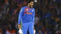 युवराज रणजी ट्राफी में खेलने के बजाय एनसीए में कर रहे हैं ट्रेनिंग