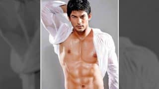 Sidharth Shukla Quits Dil Se Dil Tak, Kaala Teeka Actor Rohan Gandotra Replaces Him