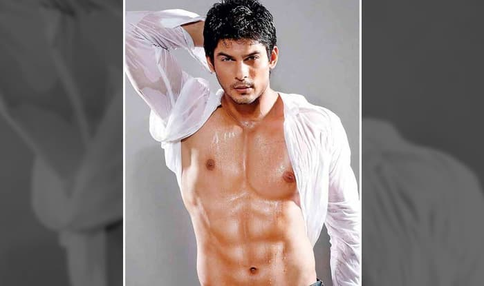 Here's Why Sidharth Shukla Quits Dil Se Dil Tak While Rohan Gandotra Steps Into His Shoes