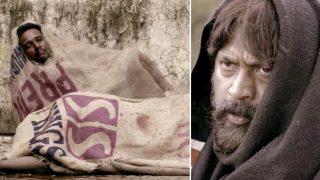 Kadapa Trailer - Ram Gopal Varma's True Story Of Real Violence In Rayalaseema Is Not For The Faint-Hearted