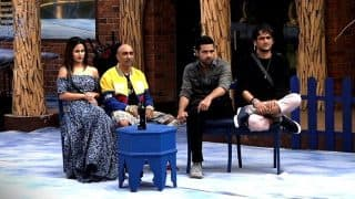 Bigg Boss 11: Will Arshi Khan Nominate Shilpa Shinde And Hiten Tejwani For Eviction This Week?