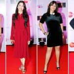Kumkum Bhagya 1000 Episode Celebration: Karan Patel, Divyanka Tripathi, Sriti Jha, Shabbir Ahluwalia And More Attend Ekta Kapoor's Bash (Pics)