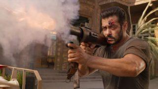 Tiger Zinda Hai Box Office Collection Day 24: Salman Khan And Katrina Kaif Starrer Earns Rs 325.71 Crore