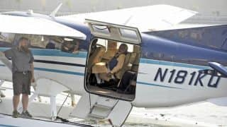Seaplanes in India: Here's The History of Craft Since Its First Flight in 2010