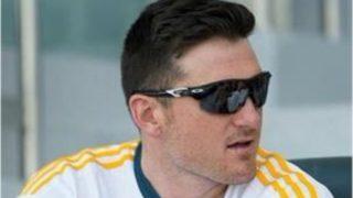 भारत को दबाव में डालेगा दक्षिण अफ्रीका का मजबूत गेंदबाजी आक्रमण: ग्रीम स्मिथ