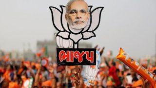 बीजेपी ने गुजरात तो जीत लिया मगर 2019 की राह आसान नहीं होगी