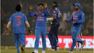 टीम इंडिया का कमाल, होलकर स्टेडियम में हर फॉर्मेट में अजेय रहने का बनाया रिकॉर्ड