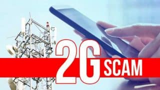 2G Scam Verdict: CBI Waiting For Legal Opinion, Enforcement Directorate Likely to Appeal in Higher Court