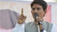 गुजरात चुनाव नतीजे LIVE: राधनपुर में अल्पेश ठाकोर कांग्रेस को दिला पाएंगे जीत?