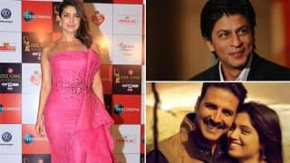 Zee Cine Awards 2018 Complete Winners List: Shah Rukh Khan, Priyanka Chopra, Amitabh Bachchan, Secret Superstar, Toilet Ek Prem Katha Win Big