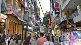 दिल्लीः पॉश एरिया में बिन NOC धड़ल्ले से चल रहे रेस्टोरेंट्स-बार