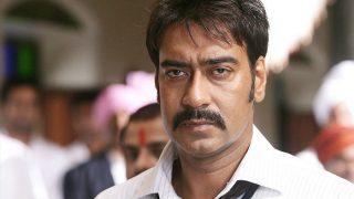 Not Nawazuddin Siddiqui, But Ajay Devgn To Play Balasaheb Thackeray In The Upcoming Biopic?