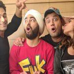 Fukrey Returns Box Office Collection Day 3: Pulkit Samrat – Varun Sharma Starrer Booms; Bags Rs 37.30 Crore