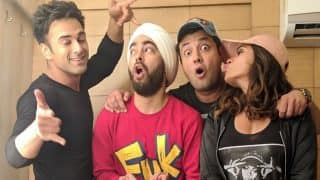 Fukrey Returns Box Office Collection Day 3: Pulkit Samrat - Varun Sharma Starrer Booms; Bags Rs 37.30 Crore