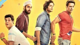 Fukrey Returns Trade Buzz:  Varun Sharma, Richa Chadha, Ali Fazal's Film To Earn Rs 12 - 16 Crore In The Opening Weekend