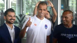 Lionel Messi is The Best in The World: Rivaldo