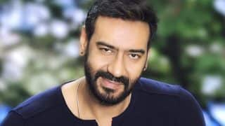 After The Success Of Golmaal Again, Ajay Devgn To Co-produce Total Dhamaal
