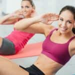 5 No-Equipment Killer Moves To Get Strong Core