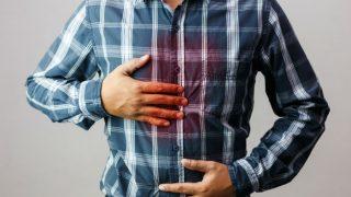 Acidity की दवा शरीर पर क्या असर डालती है?