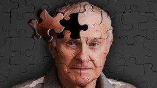 भारत में 16 लाख लोग हैं अल्जाइमर से पीड़ित: एक्सपर्ट