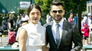 Virat Kohli - Anushka Sharma Gave A Unique Gift To The Guests At Their Wedding