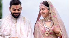 अनुष्का से शादी करते ही विराट कोहली ने छोड़ दिया अपना घर!