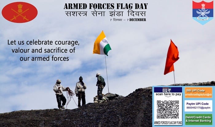 Army_Flag_Day