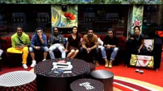 Bigg Boss 11 December 26 2017 LIVE Update: Akash Dadlani's Mother Reveals The Truth About Vishal Dadlani's Claims