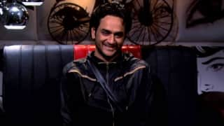 Bigg Boss 11 December 29 2017 LIVE Update: Vikas Gupta Gets An Opportunity To Arrange A Party For The House