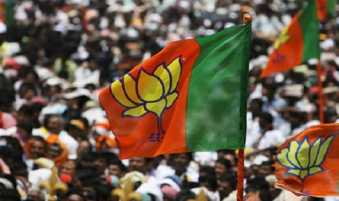 BJP wins Sikandra Bye-election