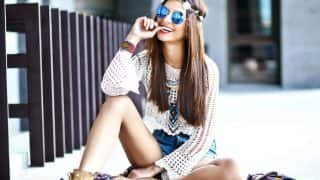 5 Items You Must Have to Get That Cool Boho Chic Look