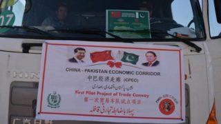 Has Pakistan Declared China's Mandarin an Official Language?