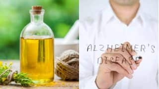 Canola Oil Might Be Connected to Alzheimer's, Says Study