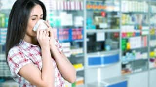 Dr Narendra Prasad Shares Tips to Combat These 5 Common Winter Health Issues