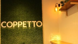 Coppetto Artisan Gelato Review: Taste Authentic Italian Artisan Gelato at Coppetto in Bandra