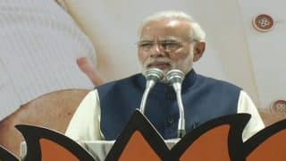 Gujarat, Himachal Pradesh Elections Results Show India is Ready For Reforms, Says PM Narendra Modi