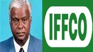 Ramadhar Dhurandhar Receives Shrilal Shukla Smriti IFFCO Sahitya Samman This Year