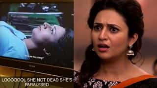 Yeh Hai Mohabbatein: This Twitter User's Thread Went Viral For Exposing the Dumbness on the Show