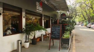El Toro Cantina and Tapas Review: Checkout This New Tapas Bar in Bandra for Some Spanish Delicacies